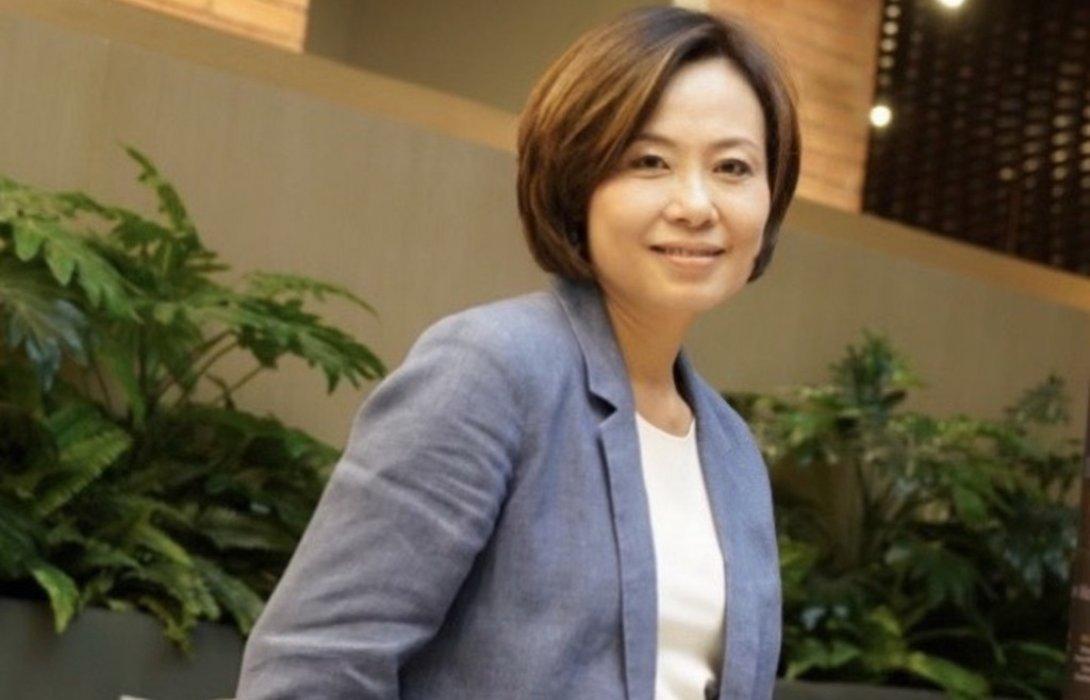 ยูโอบีไทย ขับเคลื่อนโครงการสู่แพลตฟอร์มออนไลน์ มุ่งเพิ่มศักยภาพเอสเอ็มอีไทยก้าวสู่ธุรกิจดิจิทัล