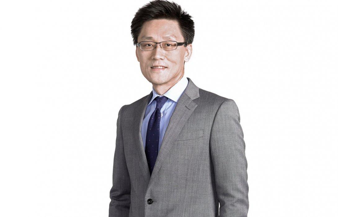 บล.ทิสโก้ ผนึกพันธมิตรใหม่ Jefferies เสริมแกร่งบริการลูกค้าสถาบันทั่วโลก