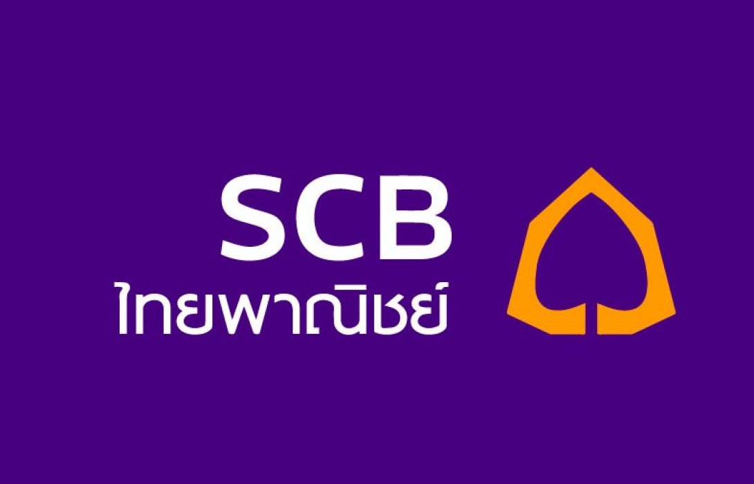 ธนาคารไทยพาณิชย์ เพิ่มมาตรการประชุมผู้ถือหุ้น8เม.ย.นี้