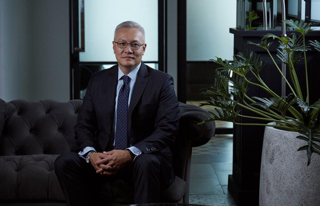 เอ็กซ์สปริง ดิจิทัล แนะการลงทุนใน Real Estate-Backed ICO คืออะไร