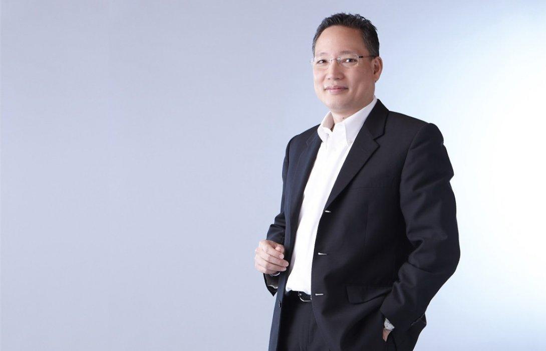 """""""สมาคมธนาคารไทย""""ผนึกกำลังยกระดับมาตรฐานความปลอดภัยการใช้บัตรเดบิตและบัตรเครดิต"""
