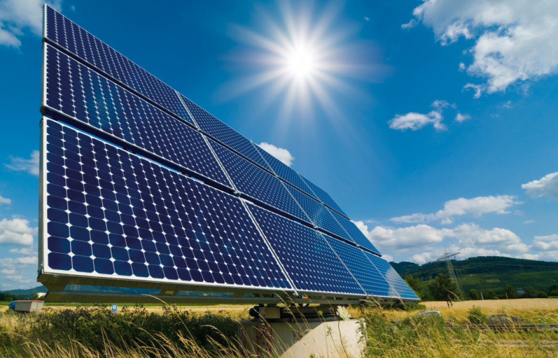 STEC ปิดดีลซื้อหุ้น TSE เล็งต่อยอดธุรกิจพลังงาน