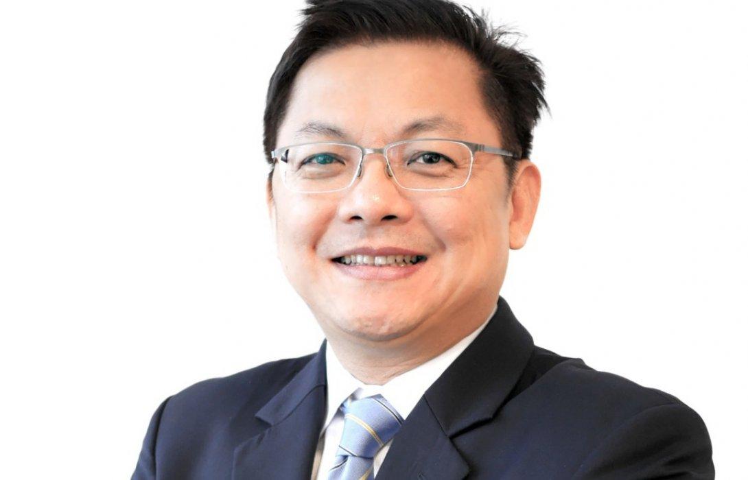 บลจ.ทิสโก้ห่วงคนไทยออมไม่พอเกษียณเปิดตัว TISCO Smart Retirement กระตุ้นคนรุ่นใหม่วางแผนการเงิน