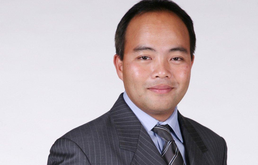 บลจ.ไทยพาณิชย์ ปันผล2กองหุ้นไทยSCBDV-SCBSEรวม472ล้านบาทมองตลาดหุ้นไทยไปต่อได้อีก