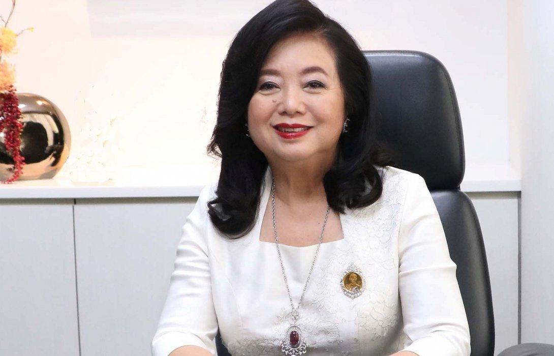 บลจ.เอ็มเอฟซี จับมือ บล.เคทีบี (ประเทศไทย)แนะนำลงทุนในตราสารศุกูกครั้งแรกของไทย