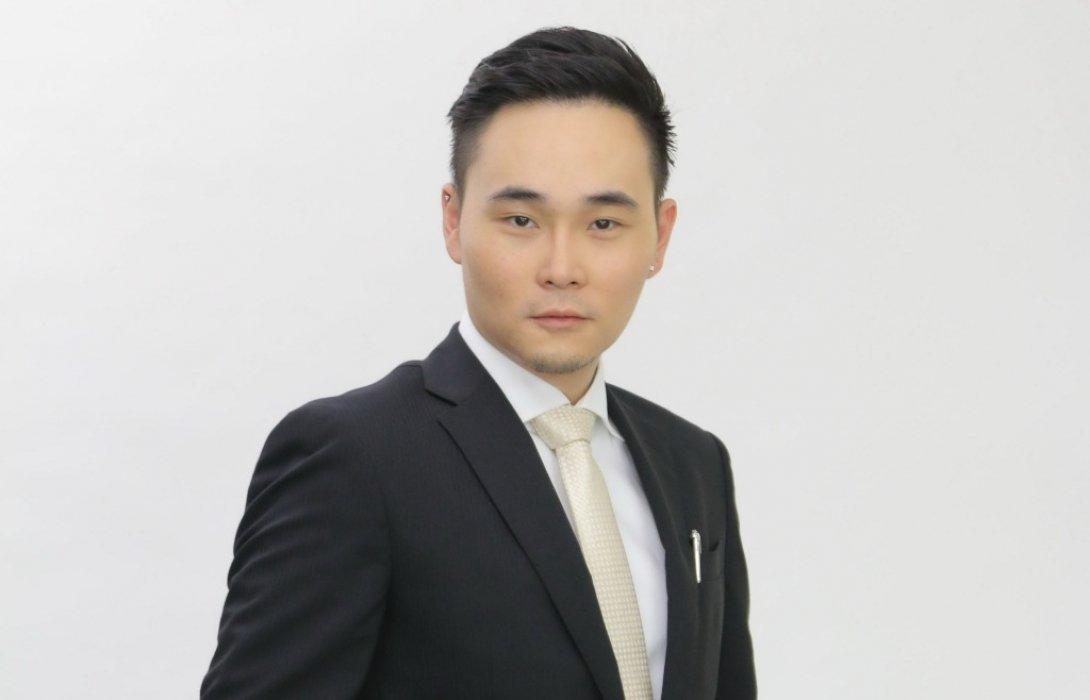 SCN ออกหุ้นPP24ล้านหุ้นราคา4.50บาท สูงกว่าราคาตลาด  เพิ่มสัดส่วนถือหุ้นเป็น51%ในGEP Thailand