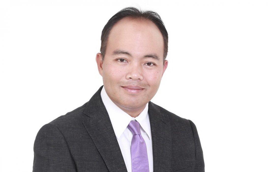 บลจ.ไทยพาณิชย์ เปิดจองกองทุน SCBPIN  ลงทุนกองอสังหาฯ-รีทส์-อินฟราฯ  ประเดิมตลาดไทย-สิงคโปร์