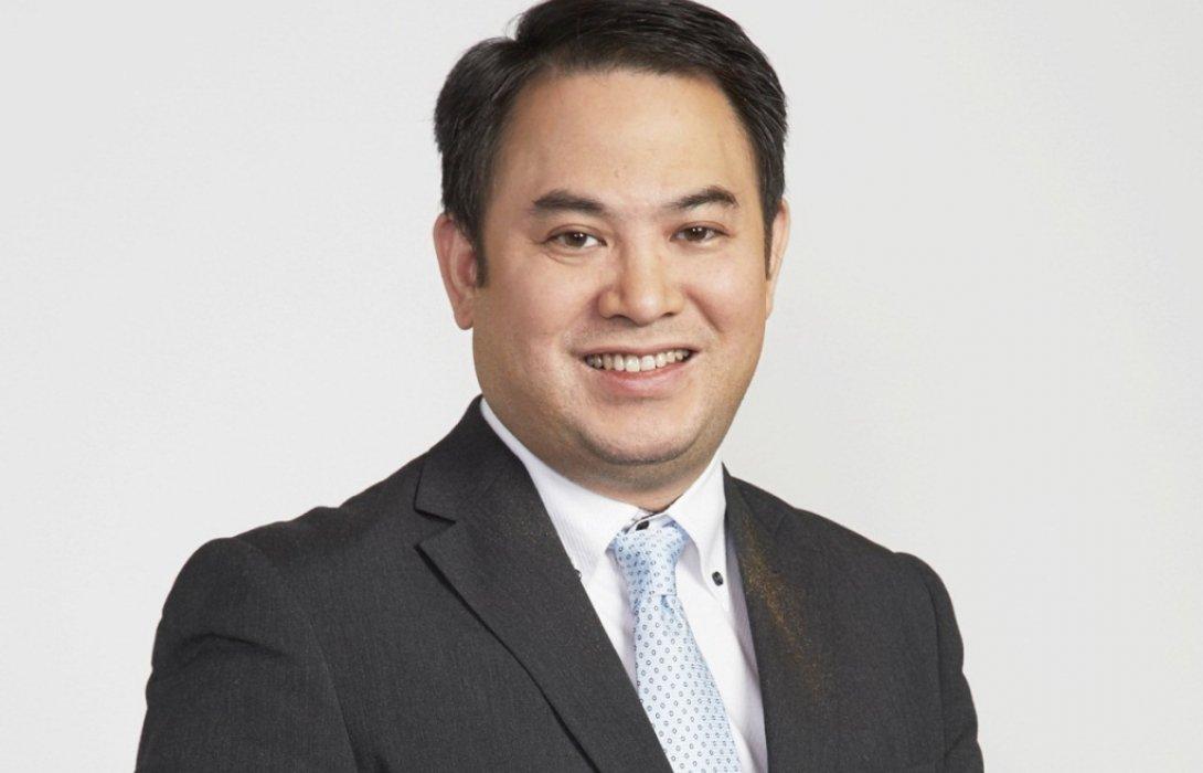 """บลจ.ทิสโก้ปักธงผู้นำลงทุน ESG  IPO กองทุน """"ทิสโก้ หุ้นโลกยั่งยืน"""" ชวนคนไทยลงทุนหุ้นน้ำดีระดับโลก"""