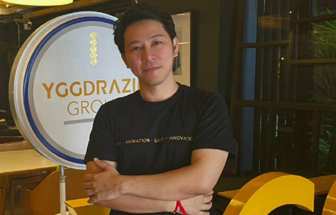 YGG เนื้อหอมกองทุนรุมสนใจ-ชี้โมเดลธุรกิจแกร่ง