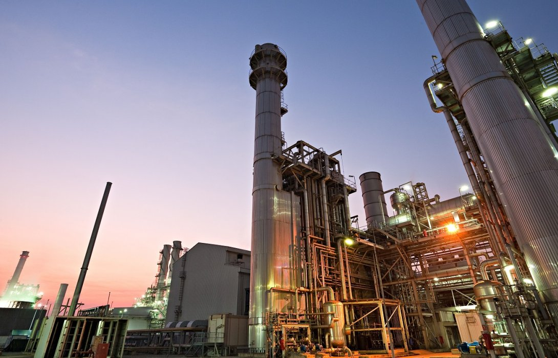 BGRIM ยัน 2 โรงไฟฟ้ากำลังผลิต 240 MW ไม่มีสะดุด! <br> มั่นใจ SCOD ภายในปี 64 ตามแผน <br> เตรียมย้าย BGPR1-BGPR2 ไปนิคมฯ จ.สมุทรปราการ