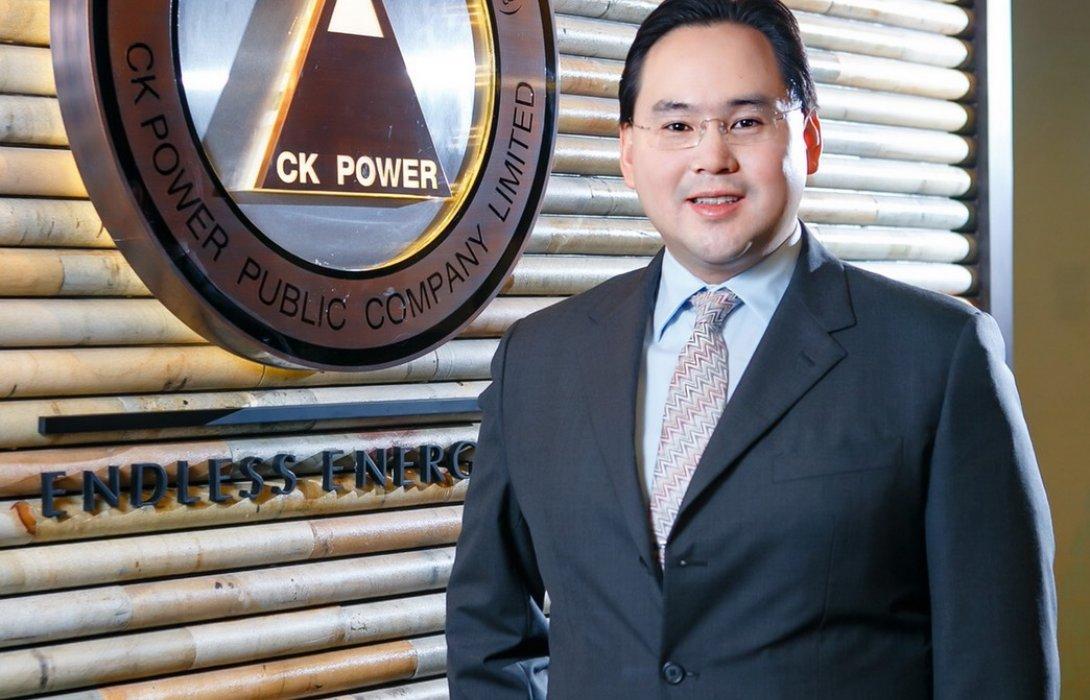หุ้นกู้ CK Power มูลค่า 6,500 ล้าน ยังฮิต! สถาบันจองเกลี้ยง