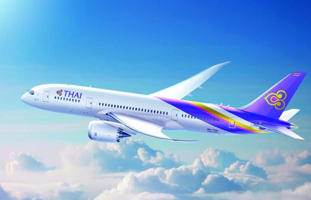 บินไทยฮอต! เส้นทางบินญี่ปุ่น เพิ่มเที่ยวบิน-จัดแพ็กเกจพิเศษต้อนรับ