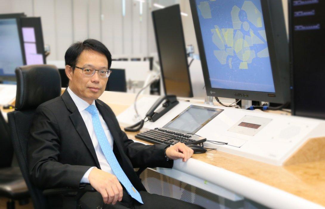 วิทยุการบินฯ พร้อมรองรับเที่ยวบินผู้นำประชุมสุดยอดอาเซียน