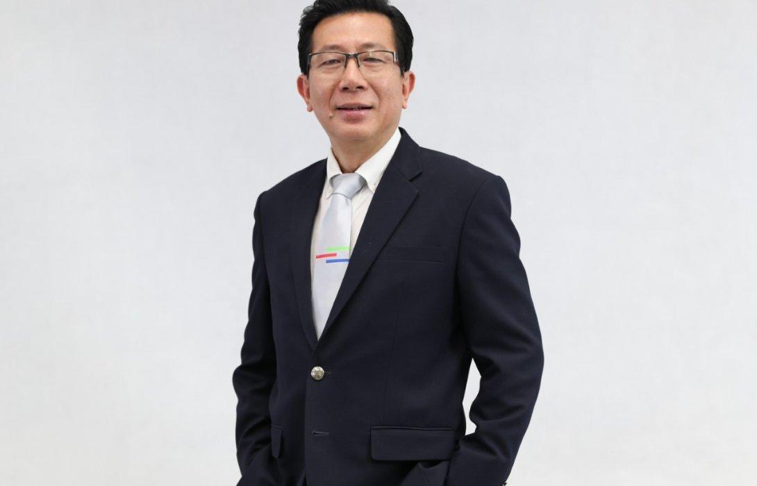 """""""ราช กรุ๊ป"""" ปักธงเวียดนามปิดดีลโครงการโรงไฟฟ้าพลังงานลม เดินเครื่องเชิงพาณิชย์ ก.ย. ปี 64 สัญญา 20 ปี"""