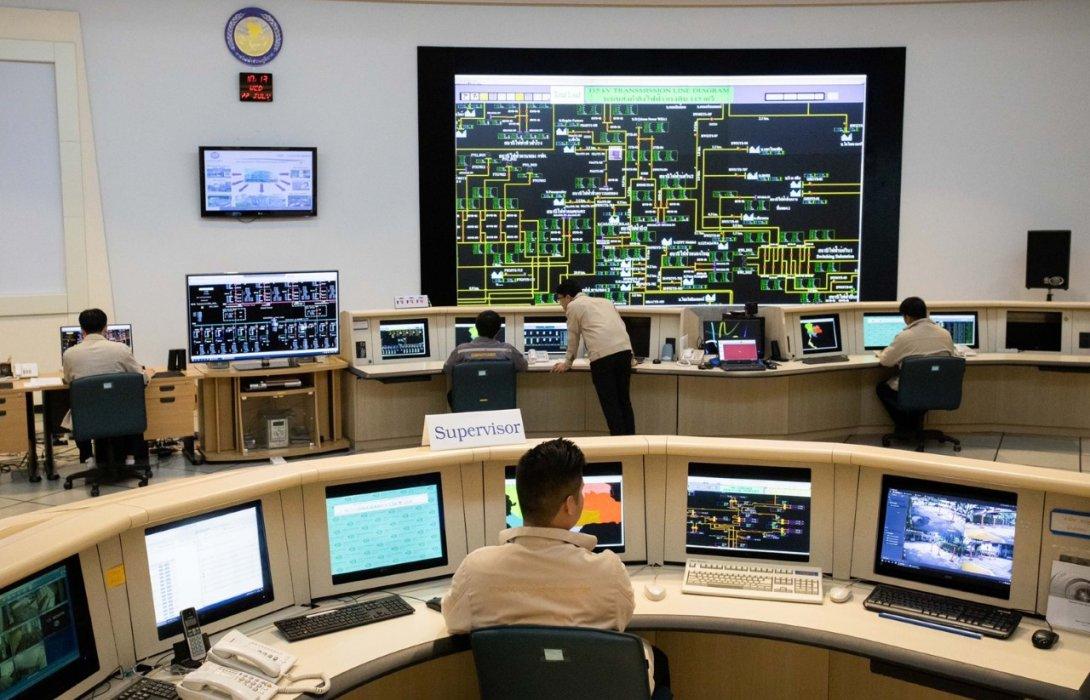 PEA สนับสนุนรัฐลดความเสี่ยงการแพร่กระจายเชื้อโควิด-19 หลังสงกรานต์ ให้พนักงานทำงานที่บ้าน พร้อมดูแลการให้บริการระบบไฟฟ้า ตลอด24 ชั่วโมง