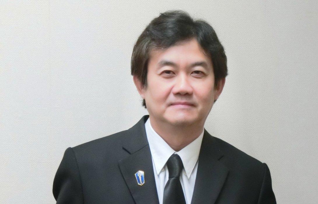 กคช.ผุด3โมเดลสนับสนุนโครงการร่วมลงทุนกับภาคเอกชนสานนโยบายไทยนิยม