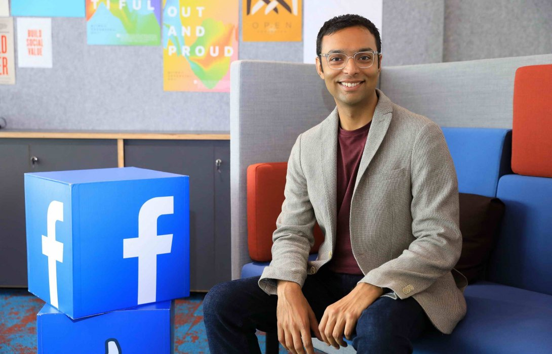 Facebook Marketplace ยกระดับประสบการณ์ค้นหาที่พักอาศัยให้เช่าในประเทศไทย