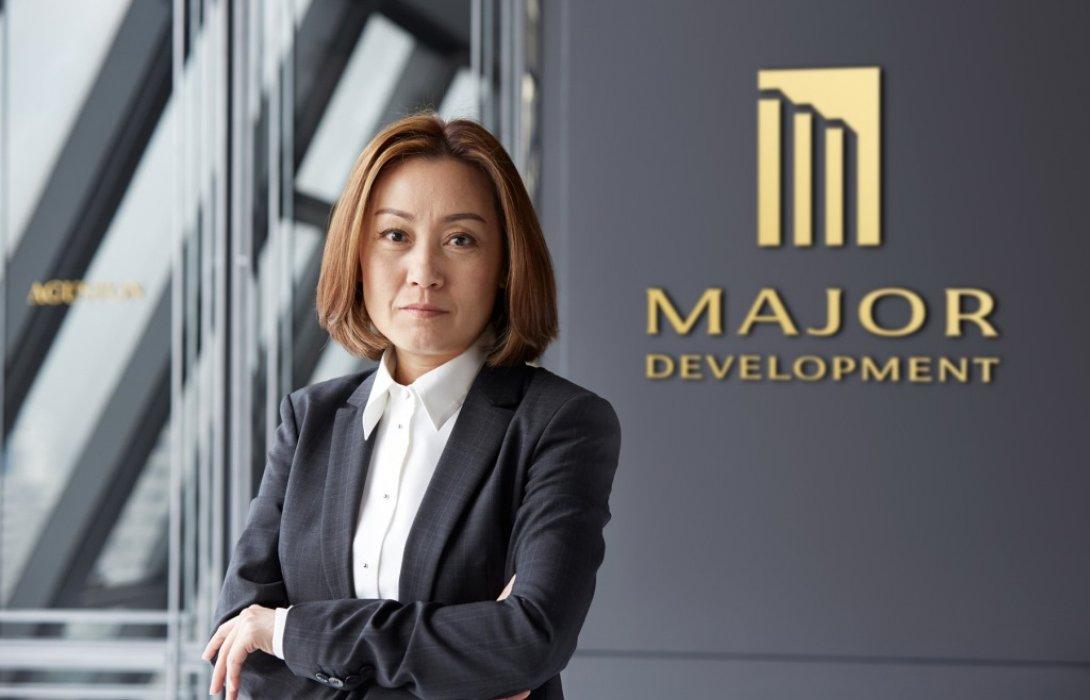 MJD ปลื้ม!! ขายหุ้นกู้หมดเกลี้ยงในวันเดียวสวนทิศทางตลาด เตรียมนำเงินลงทุนขยายธุรกิจ
