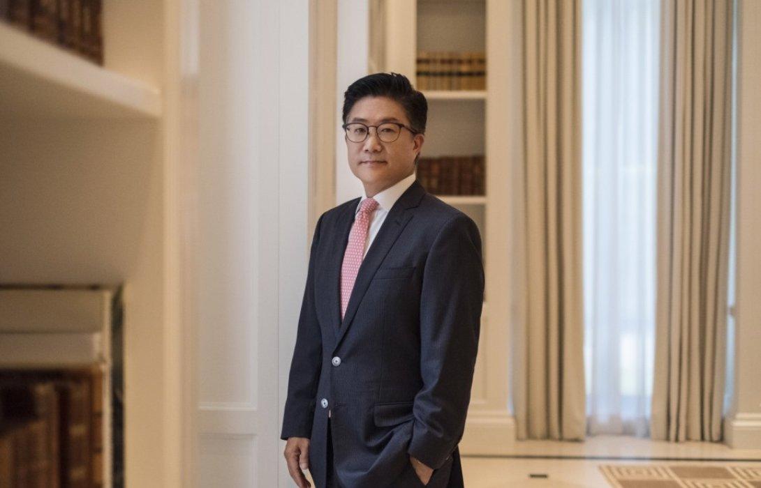แสนสิริปิดการขาย Subordinated Perpetual Bond หลังนักลงทุนจองเต็มมูลค่า 3,000 ล้านบาท
