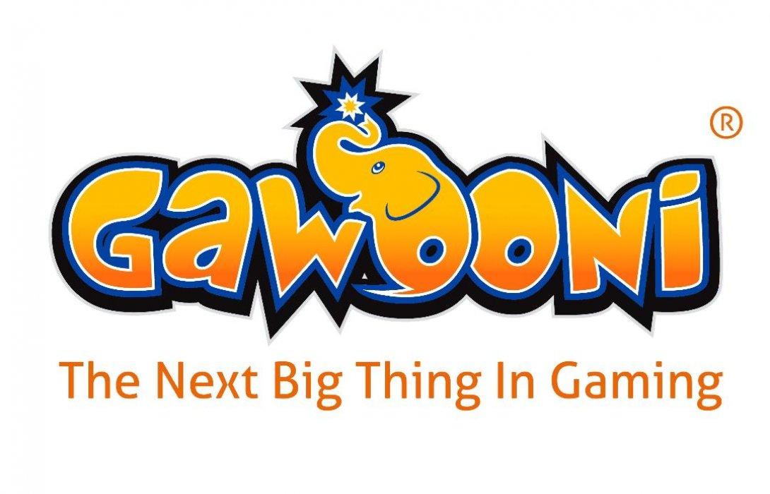 GAWOONI สยายปีกบุกตลาดเกมไทย   เปิดตัว Pet Pet Rush เกมอาร์เคดสุดคิวท์