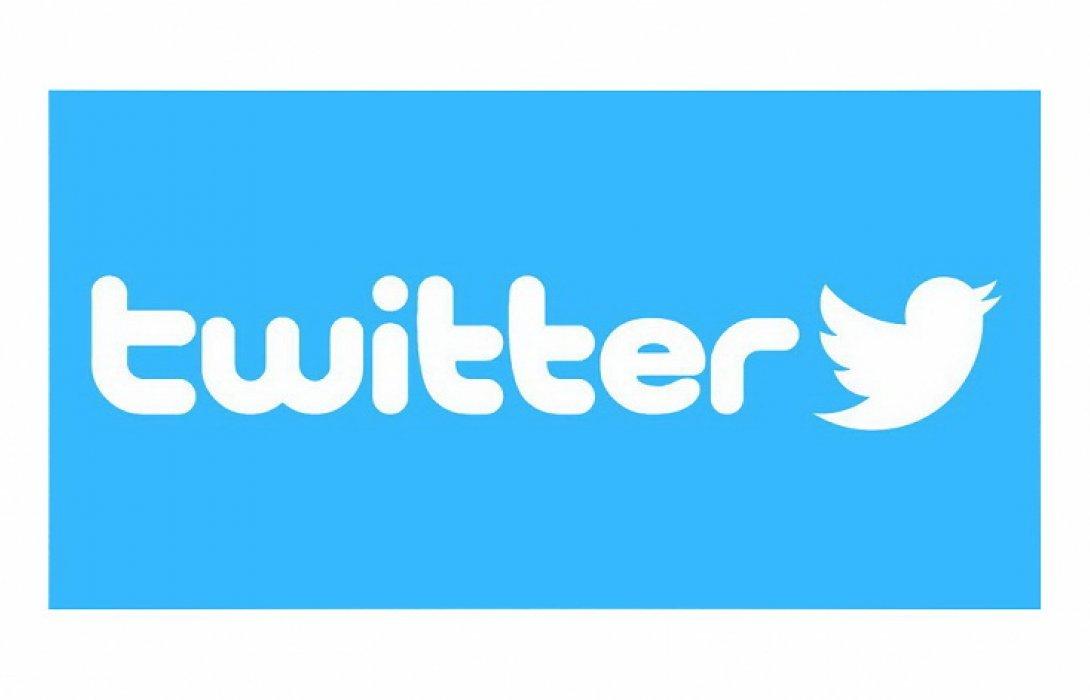 'ทวิตเตอร์' เพิ่มฟีเจอร์ใหม่ ให้รีทวีตได้สนุกขึ้นแล้วนะรู้ยัง !