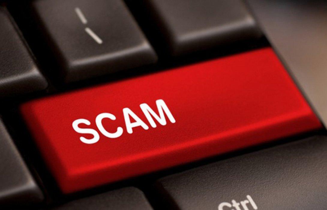 """""""นักวิจัย Kaspersky"""" แนะวีธีป้องกันสแกมเมอร์ปลอมจากอีเมลคุกคามไถ่เงิน"""