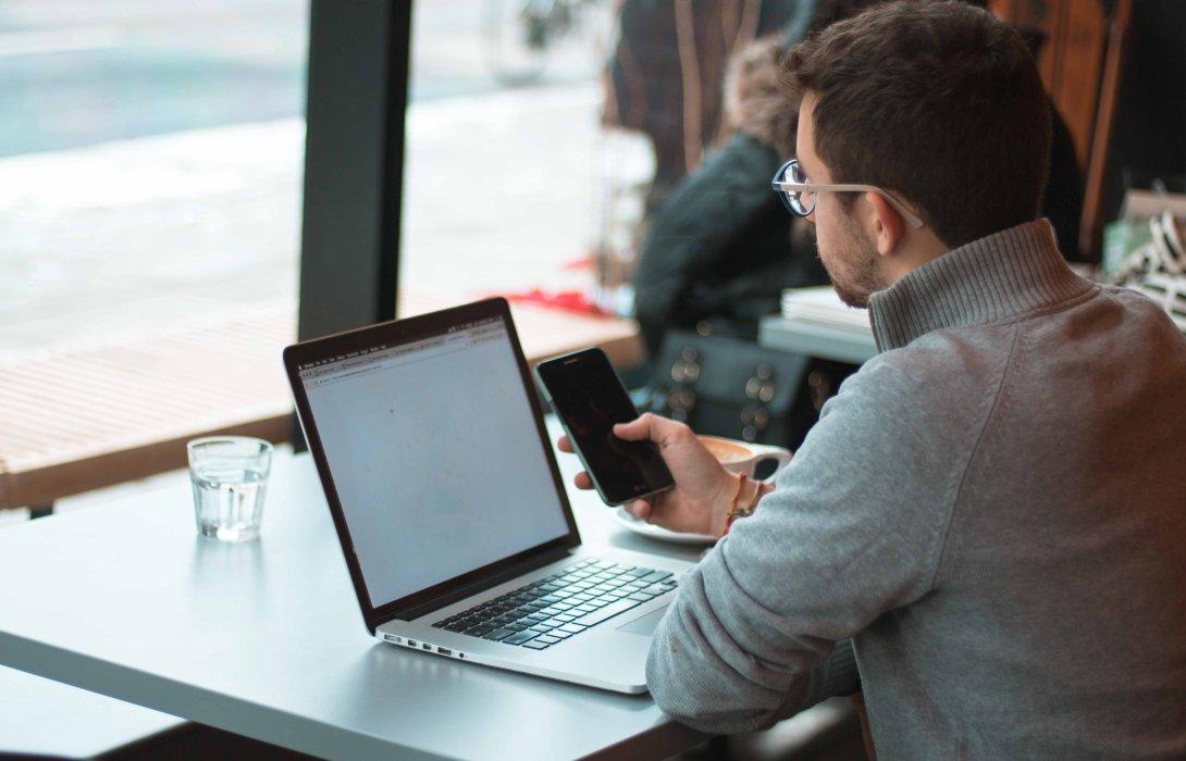 """3 แนวทาง ทรานส์ฟอร์มสู่ Digital HR """"โอกาส"""" นำองค์กรสู่ความสำเร็จ"""