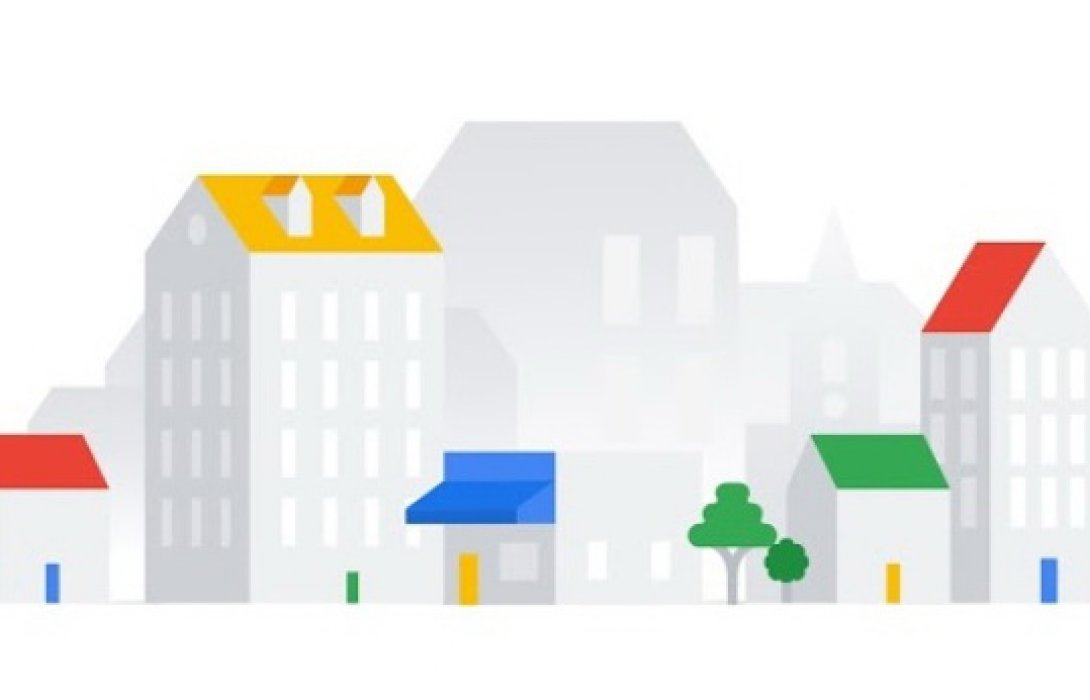 """Google"" แนะเทคนิคช่วยธุรกิจขนาดเล็กพร้อมรับมือสู้ COVID-19"