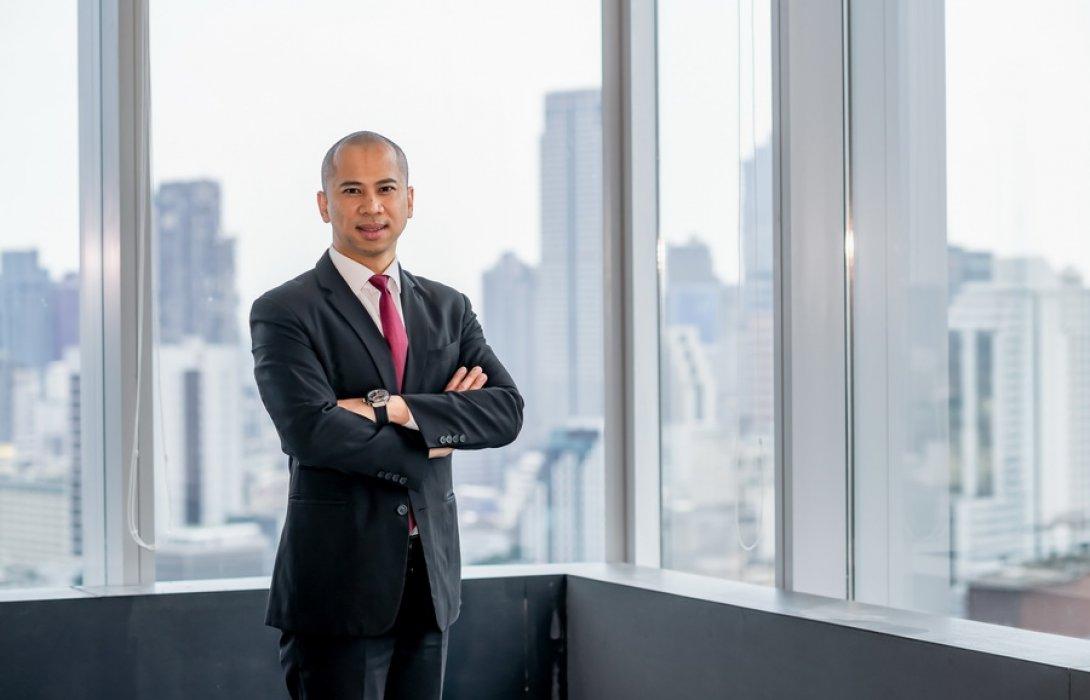 """""""เอสที เทเลมีเดีย โกลบอล ดาต้าเซ็นเตอร์ (ประเทศไทย)"""" คว้า 2 มาตรฐานด้านการออกแบบจาก TIA-942 และ Uptime Institute Tier III ให้แก่ดาต้าเซ็นเตอร์ระดับไฮเปอร์สเกลแห่งแรกในประเทศไทย"""