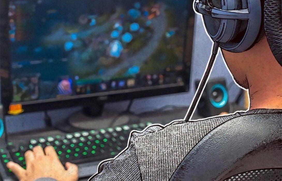 คอเกมส์ระวัง !! ช่วงโควิด 'โจรไซเบอร์'ใช้วิดีโอเกมโจมตีมากขึ้น 54%