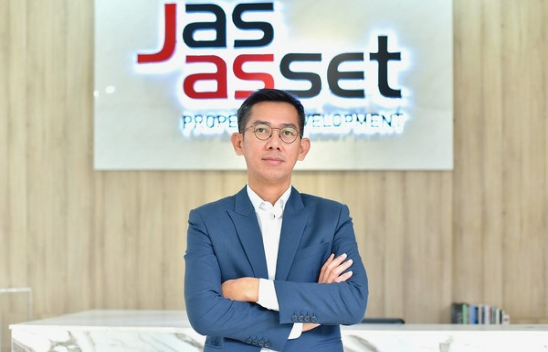 """IT JUNCTION"" ปรับกลยุทธ์เดินหน้าธุรกิจ  หนุนตลาดสมาร์ทโฟนในไทยแกร่งรับ 5G"
