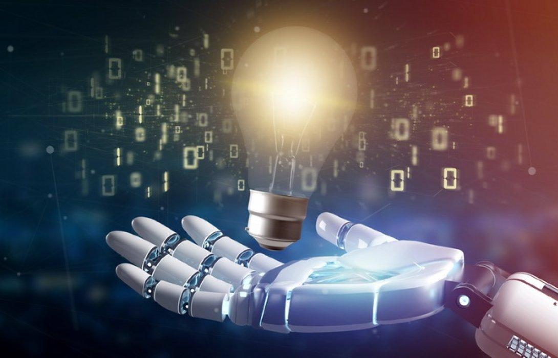 """""""ออราเคิล"""" แนะ AI ตัวช่วยหลักสร้างโอกาส ปรับตัวและเติบโตทางธุรกิจสู่ยุค New Normal"""