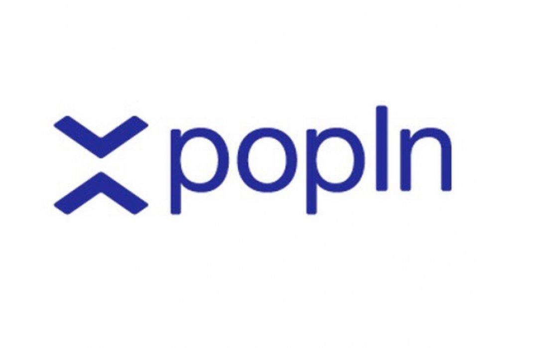 """popIn Discovery"" (ป๊อบอิน) แพลตฟอร์ม Native ad ใหญ่ที่สุดในประเทศไทยกับยอดผู้เข้าชม 600 ล้าน เพจวิวต่อเดือน"